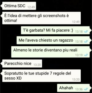 testimonianza11