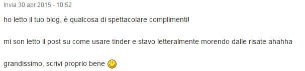 testimonianza4