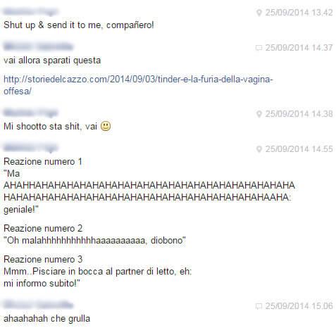 testimonianza5