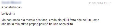 testimonianza8