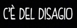 disagio