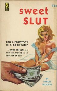 moglie prostituta