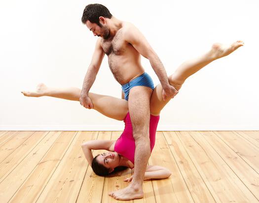 Mhz-sex-position