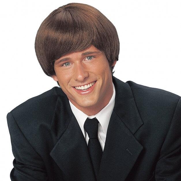 capelli-uomo-anni-70