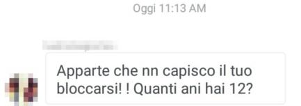 cari1