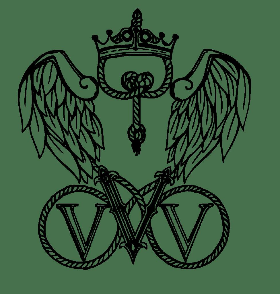 Logo Storie del Cazzo